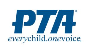 PTA every child. one choice.