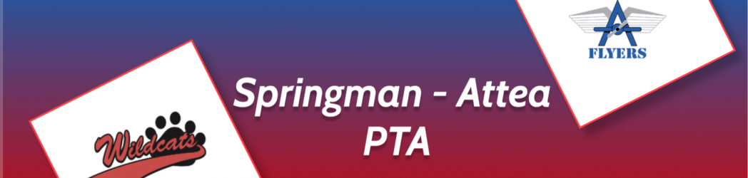 Springman-Attea PTA